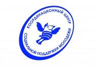 КЦСПМ - тематический партнер МДЦ